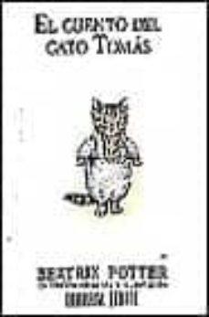 Relaismarechiaro.it El Cuento Del Gato Tomas Image