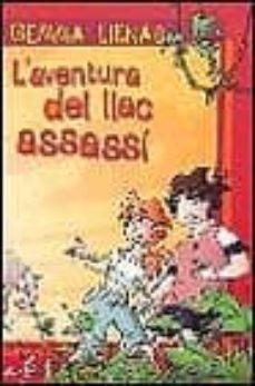 Trailab.it L Aventura Del Llac Assassi Image