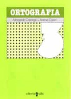 Trailab.it Ortografia 3 (Ed.primaria) (C.mitja) Image