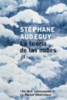 Ojpa.es La Teoria De Las Nubes Image