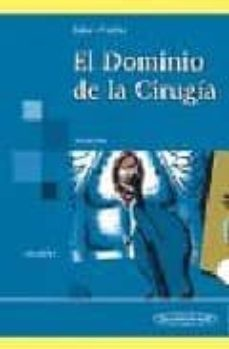 Debatecd.mx Nyhus: El Dominio De La Cirugia (T. 1) (4ª Ed.) Image