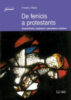 Permacultivo.es De Fenicis A Protestants Image