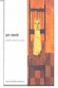 Emprende2020.es Gesto Y Expresion: Los Años 60 En El Museo Luis Gonzalez Robles Image