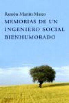 Inmaswan.es Memorias De Un Ingeniero Social Bienhumorado Image