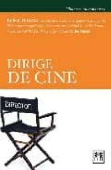 Mrnice.mx Dirige De Cine Image