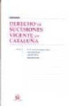 Followusmedia.es Derecho De Sucesiones Vigente En Cataluña Image