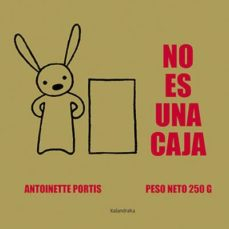 Chapultepecuno.mx No Es Una Caja (3ª Ed.) Image