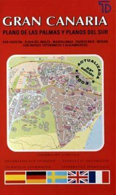 Permacultivo.es Gran Canaria (3ª Ed.) Image