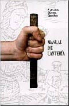 Permacultivo.es Manual De Canteria Image