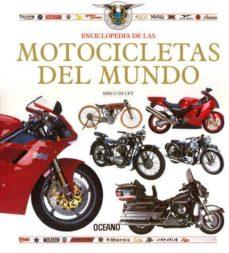 Permacultivo.es Enciclopedia De Las Motocicletas Del Mundo Image
