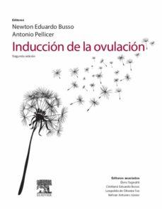 Gratis para descargar libros. INTRODUCCION A LA OVULACION (2ª ED.) (Spanish Edition)