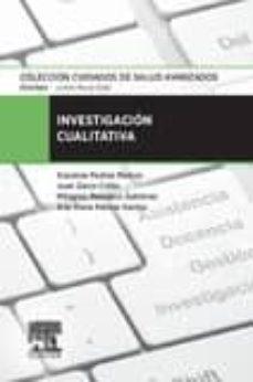 Audiolibros gratis para descargar en cd. INVESTIGACIÓN CUALITATIVA