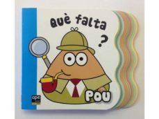 Permacultivo.es Llibre Finestretes Què Falta? Image