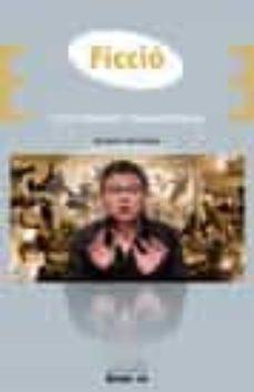Pdf ebooks para móvil descargar gratis FICCIÓ ePub MOBI de CARLES ALBEROLA, PASQUAL ALAPONT RAMON (Literatura española)