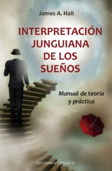 Permacultivo.es Interpretacion Junguiana De Los Sueños Image