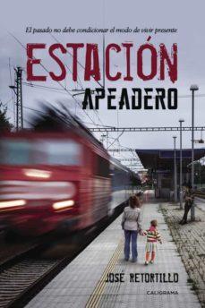 Permacultivo.es (I.b.d.) Estación Apeadero Image