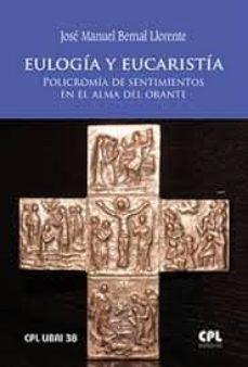 Libros de computadora gratuitos para descargar en formato pdf RESCATAR LA LITÚRGIA 9788491652458 de JOSÉ LUIS BERNAL (Literatura española)