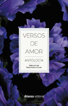 Permacultivo.es Versos De Amor: Antologia Image