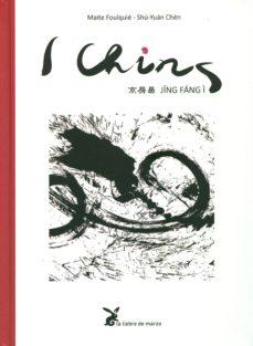 i ching jing fang i-maite foulquie-shu yuan chen-9788492470358