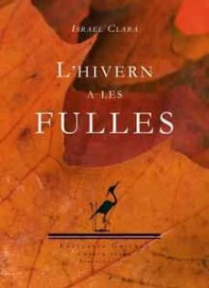 Inmaswan.es L Hivern A Les Fulles Image