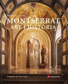 Iguanabus.es Montserrat: Art I Historia Image