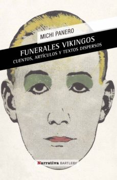 Ebook descargar gratis epub FUNERALES VIKINGOS / EL DESCONCIERTO