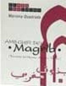 amb gust del magrib-mariona quadrada-9788493338558