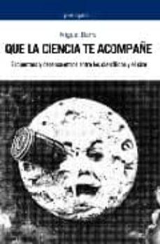 Milanostoriadiunarinascita.it Que La Ciencia Te Acompañe Image