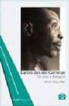 Srazceskychbohemu.cz Cartes Des Del Camerun Image