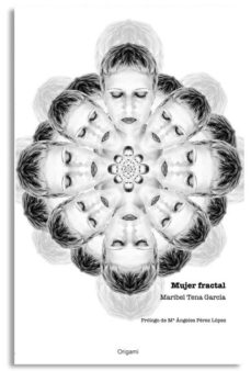Permacultivo.es Mujer Fractal Image