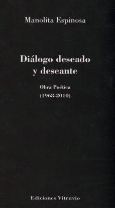 Encuentroelemadrid.es Dialogo Deseado Y Deseante Image