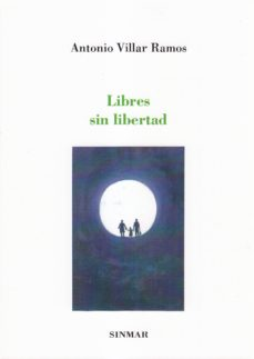 Ironbikepuglia.it Libres Sin Libertad Image