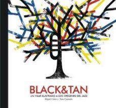 Descargar BLACK & TAN gratis pdf - leer online