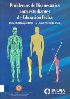 Vinisenzatrucco.it Problemas De Biomecanica Para Estudiantes De Educacion Fisica Image