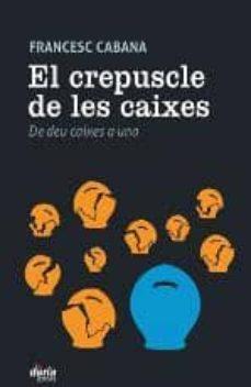 Permacultivo.es El Crepuscle De Les Caixes Image