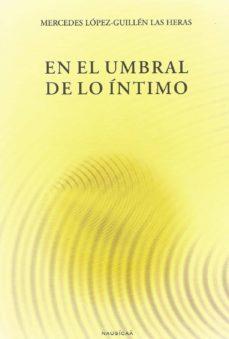 Debatecd.mx En El Umbral De Lo Intimo Image