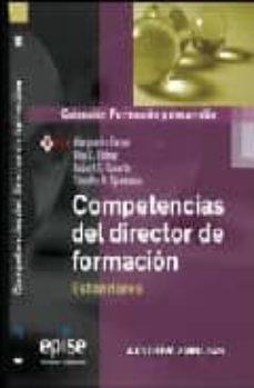 Garumclubgourmet.es Competencias Del Director De Formacion Image