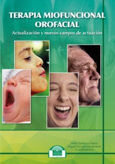 Lofficielhommes.es Terapia Miofuncional Orofacial Image