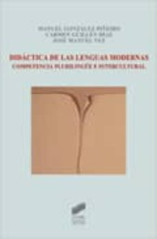 Bressoamisuradi.it Didactica De Las Lenguas Modernas Image