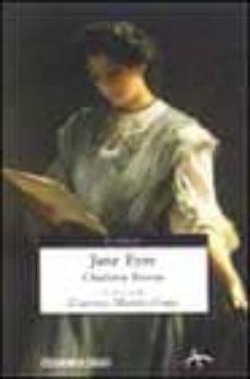 Javiercoterillo.es Jane Eyre Image