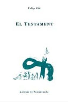 Permacultivo.es El Testament Image