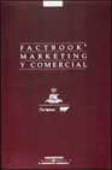 Geekmag.es Factbook Marketing Y Comercial (3ª Ed.) Image