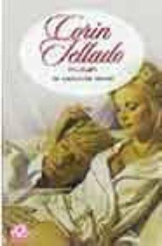 Relaismarechiaro.it El Amigo De Mama Image