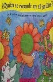 Valentifaineros20015.es Coleccion Busca Busca (Contiene: ¿Quien Se Esconde En El Jardin?; ¿Quien Se Esconde En La Selva?) Image