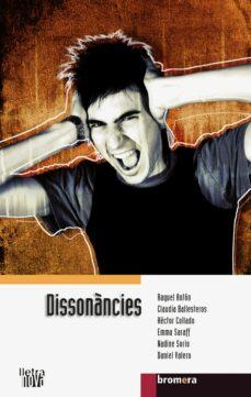 Curiouscongress.es Dissonancies Image