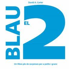 Encuentroelemadrid.es El 2 Blau Image