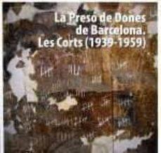 Colorroad.es La Preso De Dones De Barcelona Image