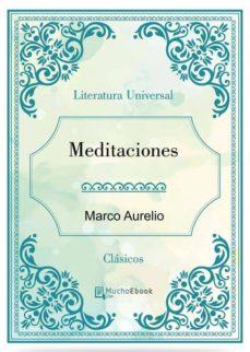 meditaciones (ebook)-9788826006758