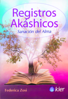 Ironbikepuglia.it Registros Akashicos: Sanacion Del Alma Image