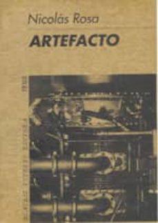 Vinisenzatrucco.it Artefacto Image
